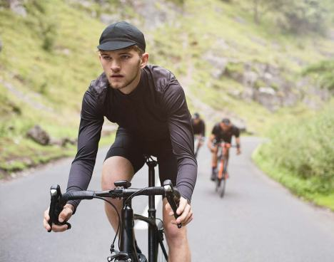 Eventi ciclistici internazionali